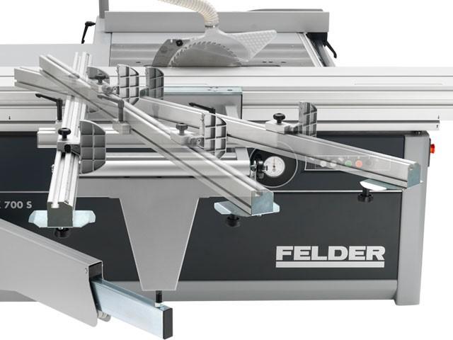 ماشین الات صنایع چوب