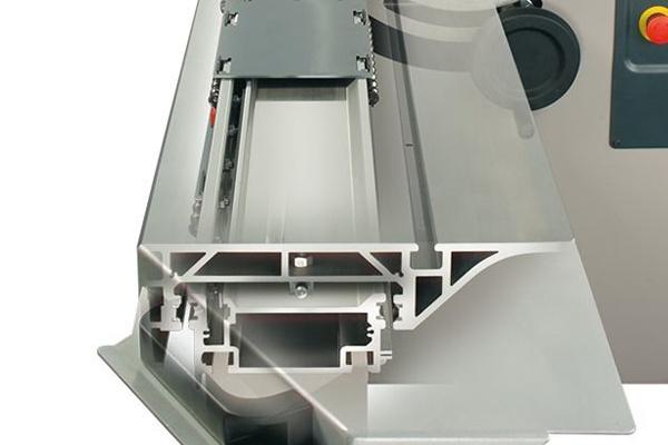 دورکن FELDER مدل K4 Perfom
