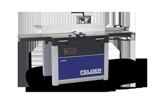 کف رند نجاری FELDER A 941
