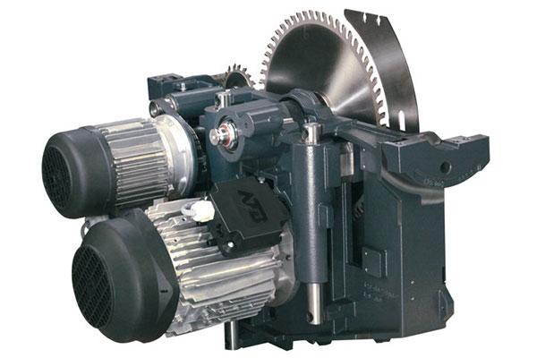 دورکن Hammer مدل K4