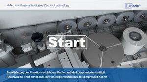 smart airtec